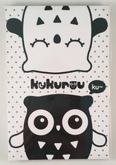 Kukurou Owl