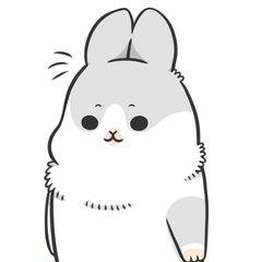 Machiko Bunny