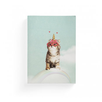 Briefpapier Set Enfant Terrible | Unicat