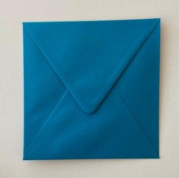 Envelope 145x145 - Ocean
