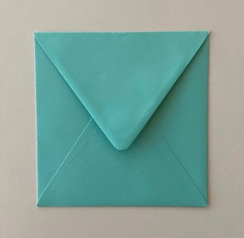 Envelope 145x145 - Caribbean