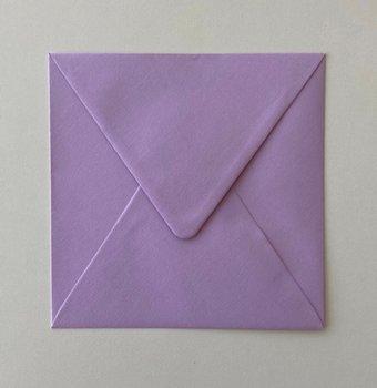Envelope 145x145 - Lilac purple