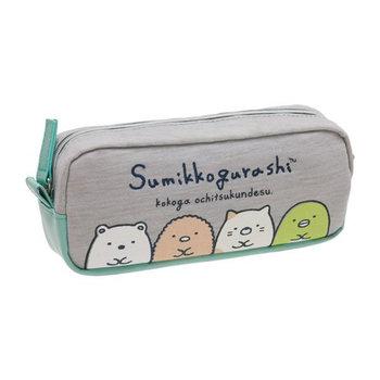 San-X Sumikkogurashi Pencil Pouch