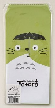 My Neighbor Totoro Envelopes
