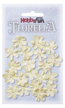 Paper Flowers | creme