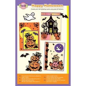 Happy Halloween set