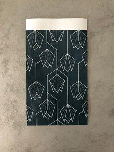 Paper Bags Tulips (12x19cm)