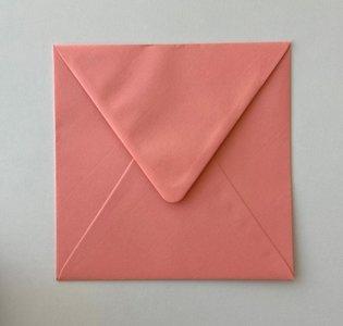 Envelope 145x145 - Coral