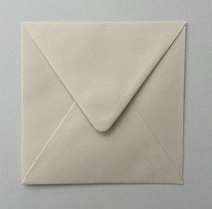 Envelope 145x145 - Chamois