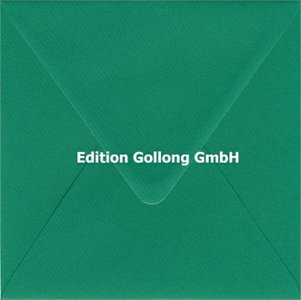Envelope 145x145 - Fir green