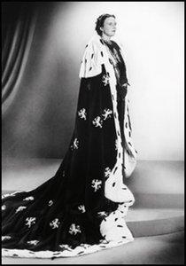 Museum Cards Postcard | Koningin Juliana