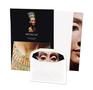 Writing Set | Berlijn - Nefertiti, SMB
