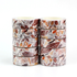 Washi Masking Tape | Fall Leaves_