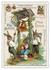 Postcard Edition Tausendschoen | Happy Easter_