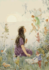 Postcard Margareth W. Tarrant | Fairy Secrets_