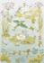 Postcard Molly Brett   Fairies and Waterlilies_