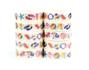 Washi Masking Tape | Summer Items_