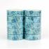 Washi Masking Tape | Blue Flower_