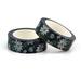 Washi Masking Tape   Daisy Flowers_