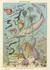 Postcard | Oceanographie_
