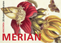 Anaconda Art Postcard Book   Merian_