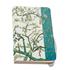 Adressbuch Almond Blossom, Vincent van Gogh_